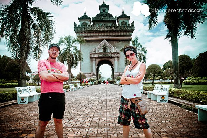 Vientiane_desafio_algo_que_recordar