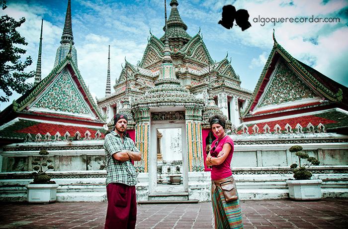 Bangkok_desafio_algo_que_recordar