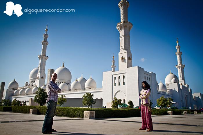 Sheikh_Zayed_emiratos_desafio_algo_que_recordar