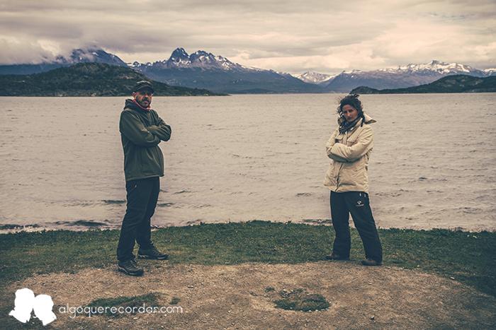 Canal Beagle_Ushuaia_argentina_desafio_algo_que_recordar