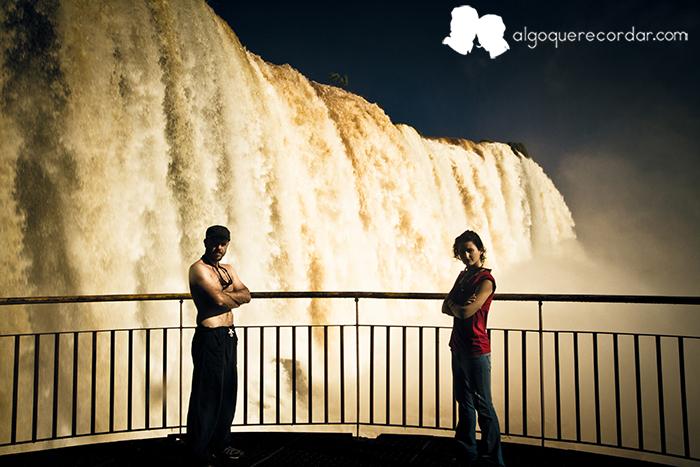Iguazu_brasil_desafio_algo_que_recordar