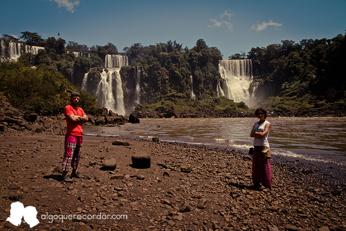 Iguazu_argentina_desafio_algo_que_recordar