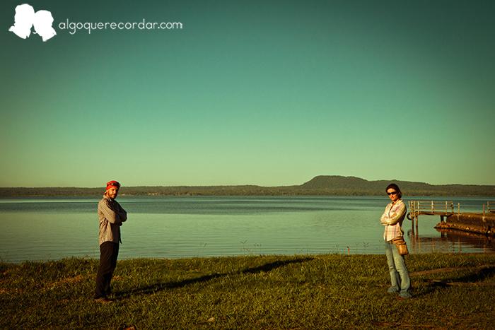 lago_Ypacarai_paraguay_desafio_algo_que_recordar