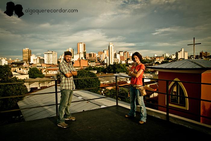 Asuncion_paraguay_desafio_algo_que_recordar