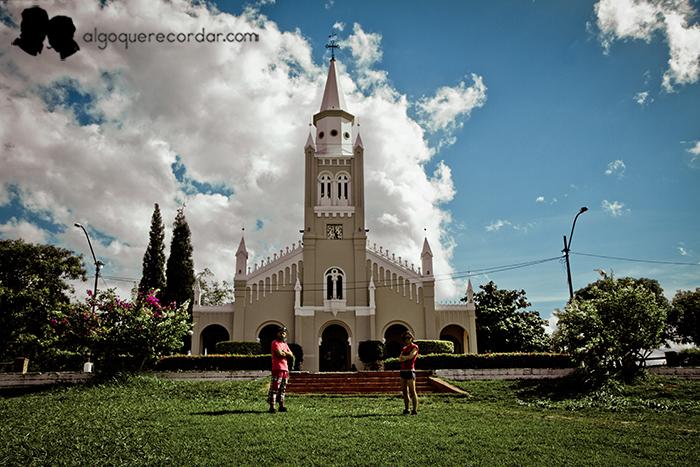 Aregua_paraguay_desafio_algo_que_recordar