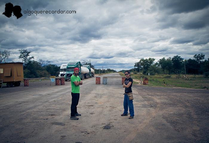 frontera_bolivia_paraguay_desafio_algo_que_recordar