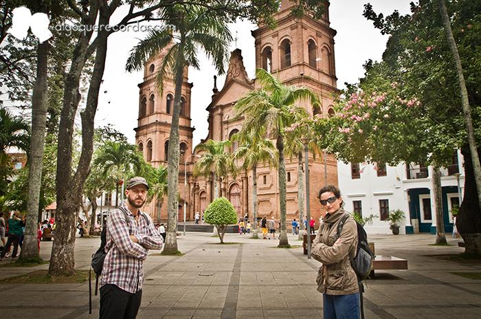 santa_cruz_de_la_sierra_bolivia_desafio_algo_que_recordar