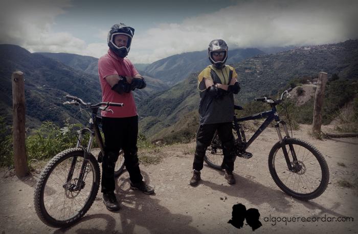 carretera_de_la_muerte_bolivia_desafio_algo_que_recordar