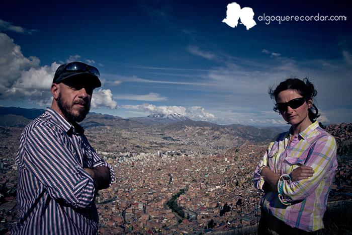 La_Paz_bolivia_desafio_algo_que_recordar