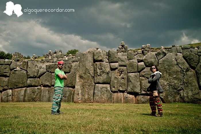 Sacsayhuaman_peru_desafio_algo_que_recordar