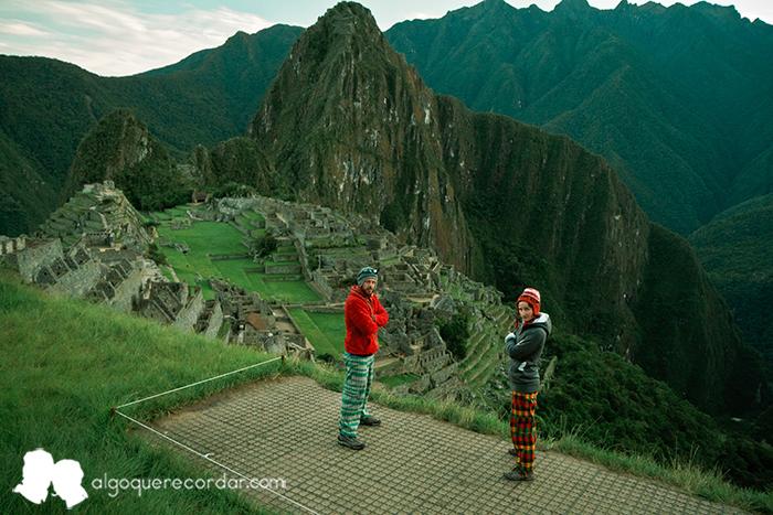Machu_Picchu_peru_desafio_algo_que_recordar
