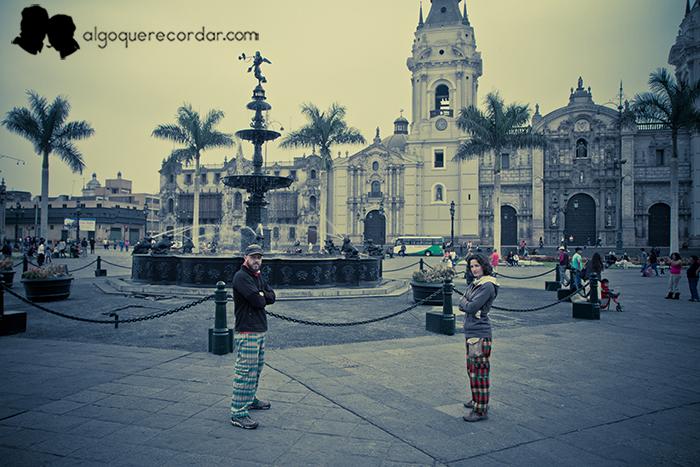 Lima_peru_desafio_algo_que_recordar