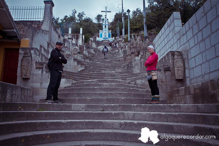 Cajamarca_peru_desafio_algo_que_recordar