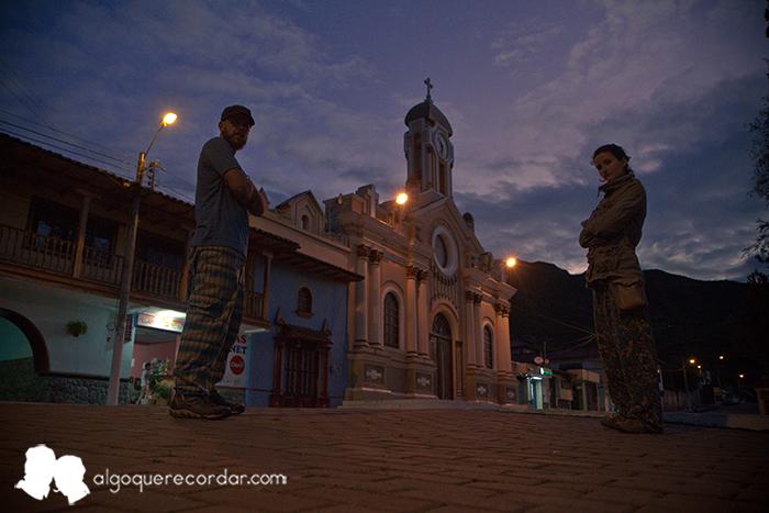 Vilcabamba_peru_desafio_algo_que_recordar