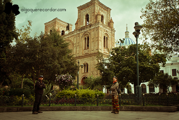 Cuenca_peru_desafio_algo_que_recordar