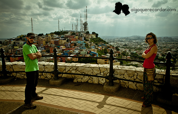 Guayaquil_ecuador_desafio_algo_que_recordar