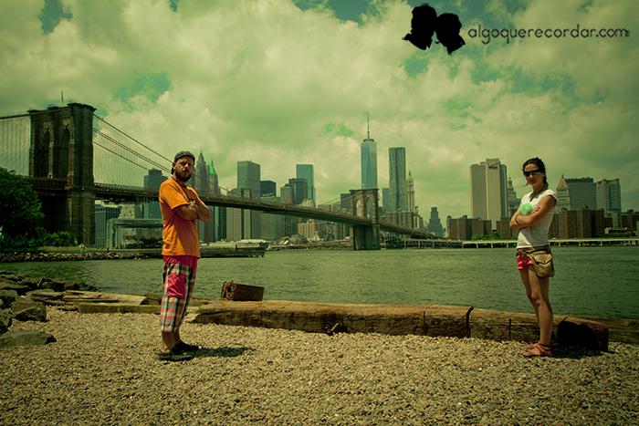 Nueva_York_desafio_algo_que_recordar