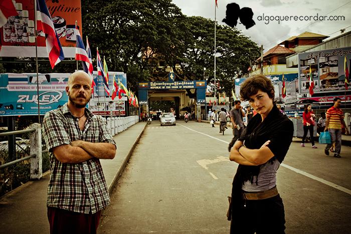 Frontera_Tailandia_Myanmar_desafio_algo_que_recordar