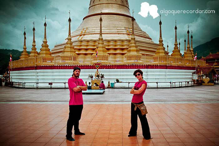 Tachileik _Myanmar_desafio_algo_que_recordar