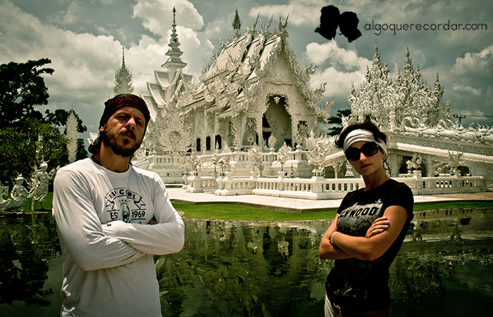 Chiang Rai_Tailandia_desafio_algo_que_recordar
