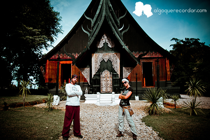 Chiang Rai_Tailandia_desafio_algo_que_recordar_02