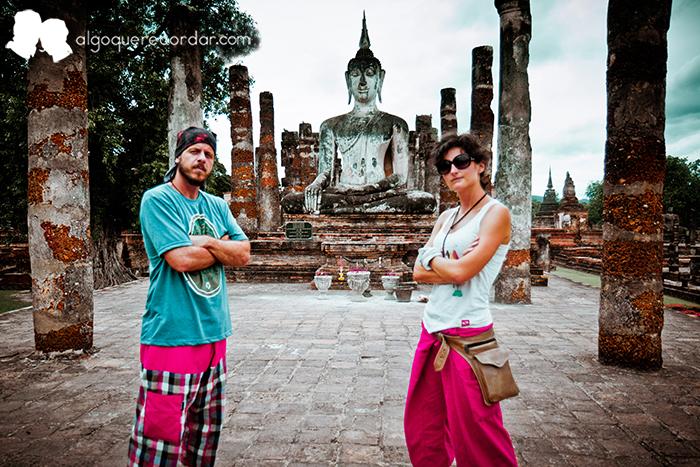 Sukhothai_Tailandia_desafio_algo_que_recordar