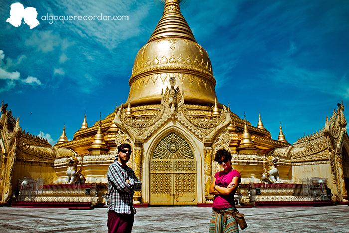 Shwedagon_Pagoda_Myanmar_desafio_algo_que_recordar