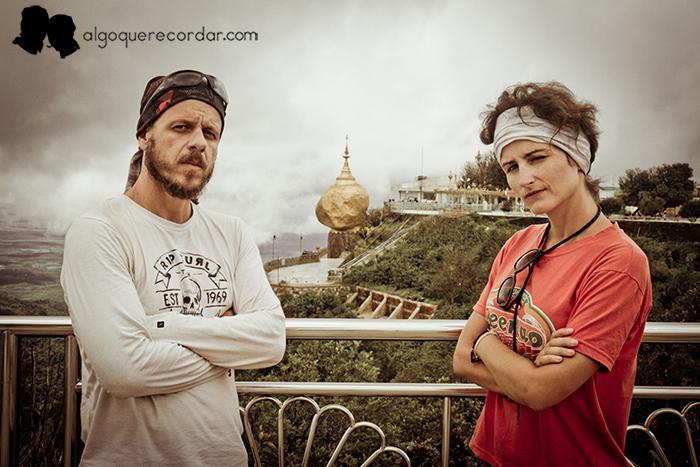 Golden_Rock_Myanmar_desafio_algo_que_recordar