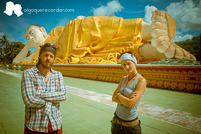 Bago_Myanmar_desafio_algo_que_recordar