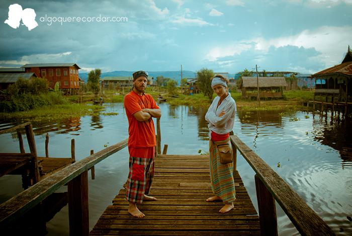 Inle_Lake_Myanmar_desafio_algo_que_recordar