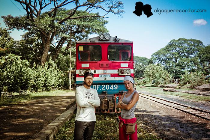 Hsipaw_Myanmar_desafio_algo_que_recordar