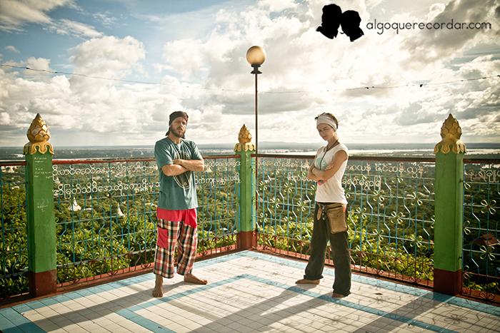 Mandalay_Myanmar_desafio_algo_que_recordar