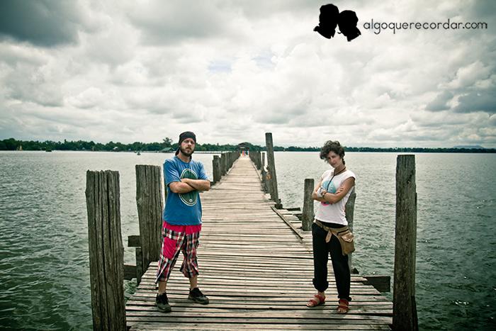 Teak-Bridge_myanmar_desafio_algo_que_recordar