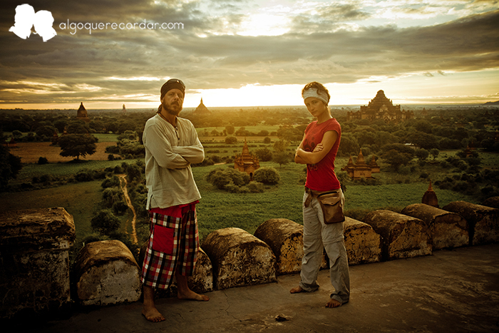 Bagan_myanmar_desafio_algo_que_recordar