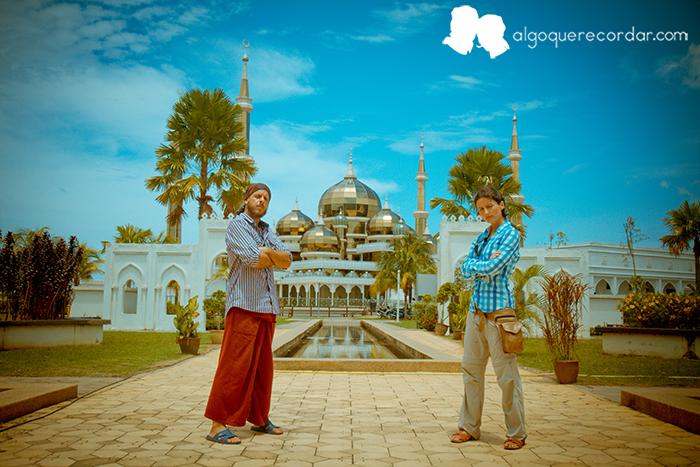 Terengganu_Malasia_desafio_algo_que_recordar