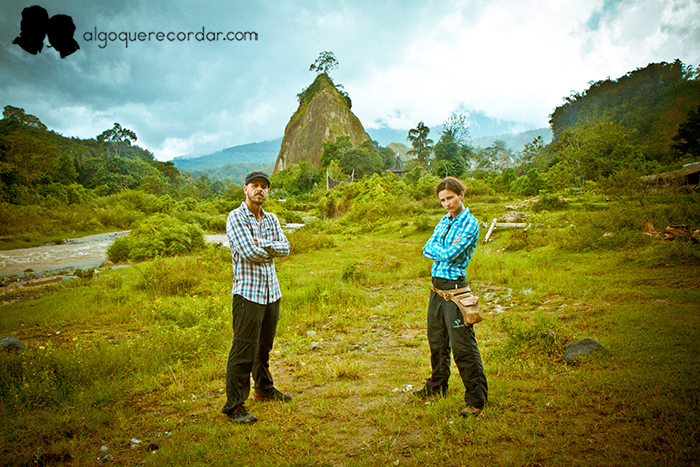 Bukitinggi_Indonesia_desafio_algo_que_recordar