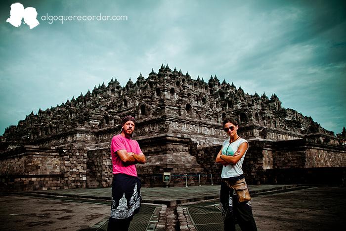 Borobudur_Indonesia_desafio_algo_que_recordar
