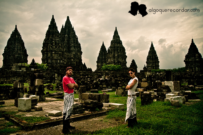 Prambanan_Indonesia_desafio_algo_que_recordar
