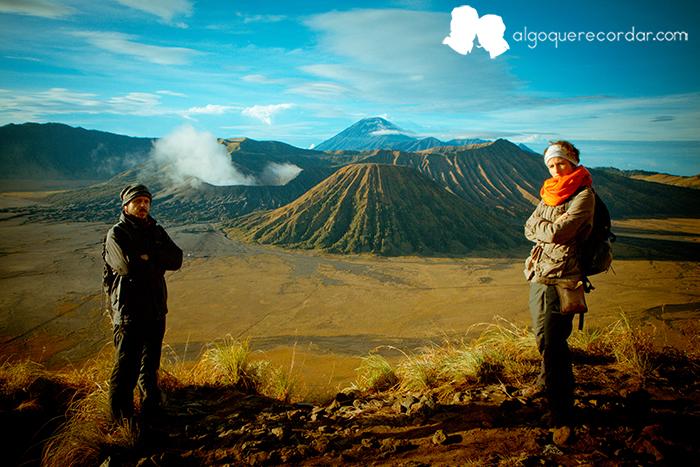 Bromo_Indonesia_desafio_algo_que_recordar