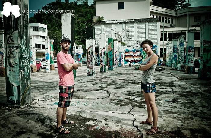 Kota_Kinabalu_Indonesia_desafio_algo_que_recordar