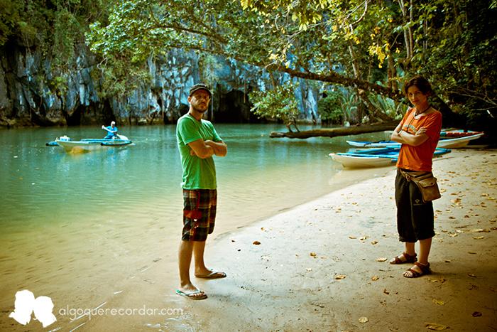 Underground_River_Filipinas_desafio_algo_que_recordar