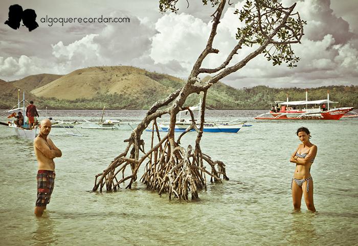 Coron_Filipinas_desafio_algo_que_recordar_02