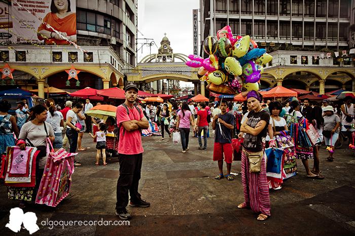 Manila_Filipinas_desafio_algo_que_recordar