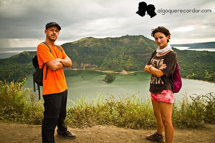 Volcan_Taal_Filipinas_desafio_algo_que_recordar