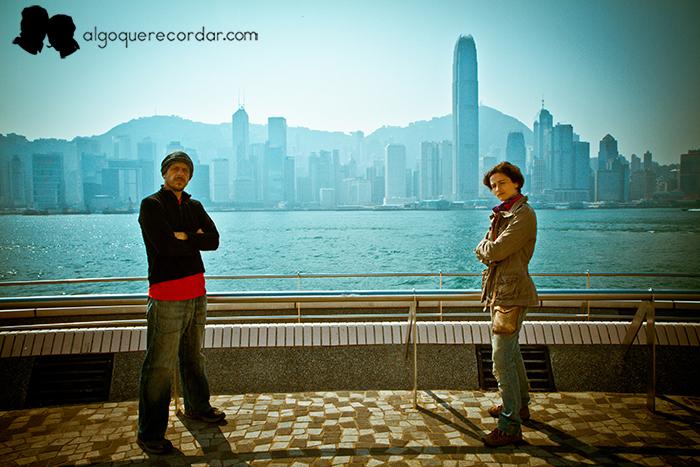 Hong_Kong_dia_desafio_algo_que_recordar