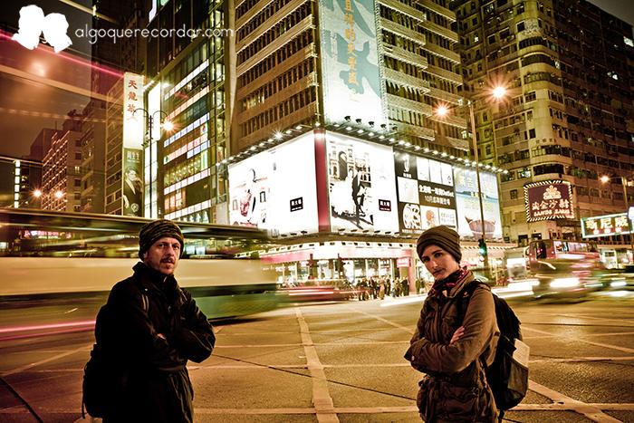 Hong_Kong_noche_desafio_algo_que_recordar