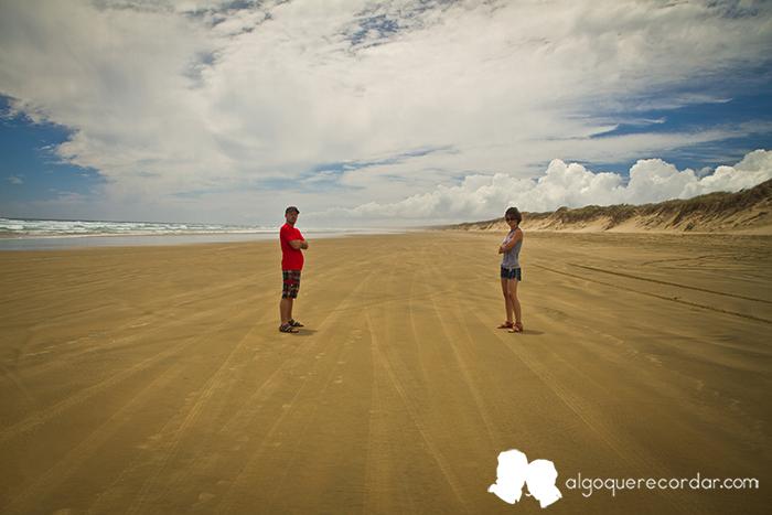 99_mile_beach_nueva_zelanda_desafio_algo_que_recordar