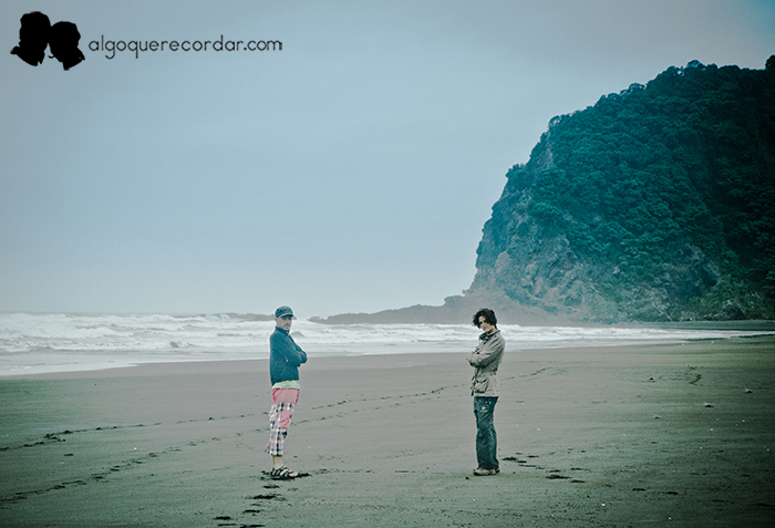 kare_kare_nueva_zelanda_desafio_algo_que_recordar