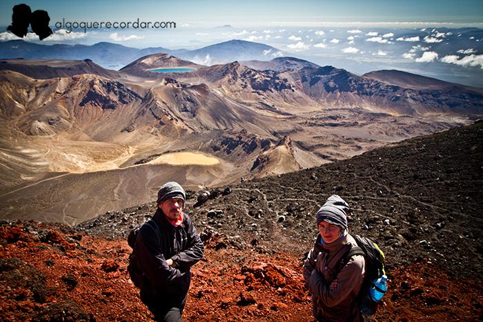 Ngauruhoe_arriba_nueva_zelanda_desafio_algo_que_recordar