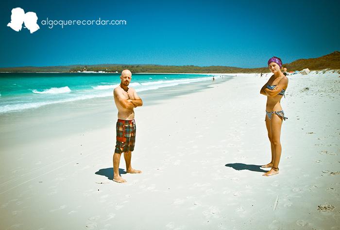hyams_beach_Australia_desafio_algo_que_recordar